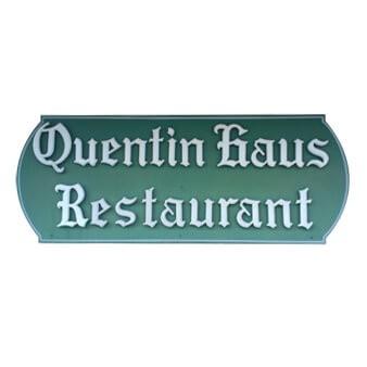 Quentin Haus Restaurant