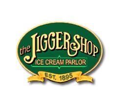 The Jigger Shop