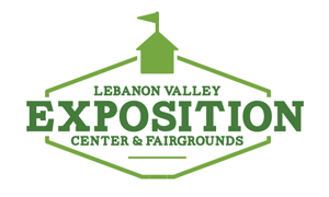 Lebanon Valley Exposition Center