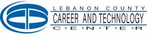 Lebanon County Career and Technology Center