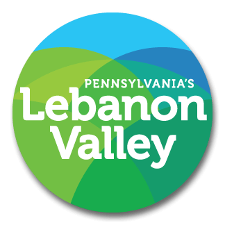 Your guide to the Lebanon Valley