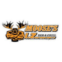 Moose's LZ Bar and Grill