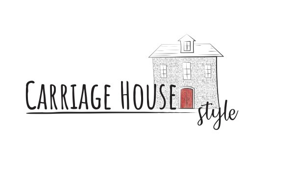 Carriage House Style