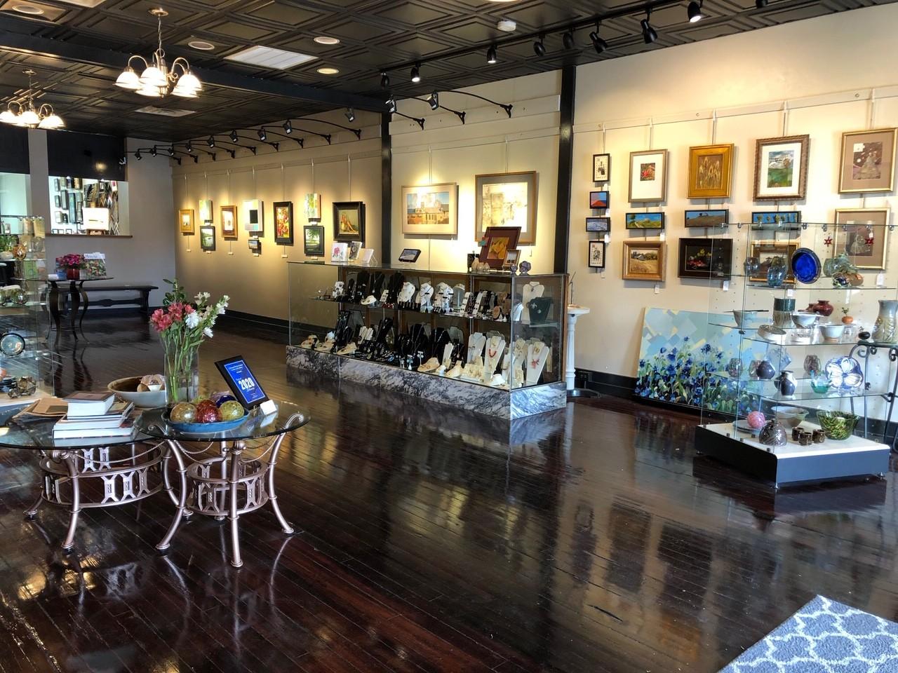 Celebrating Women Business Owners - Visit Lebanon Valley, Pennsylvania