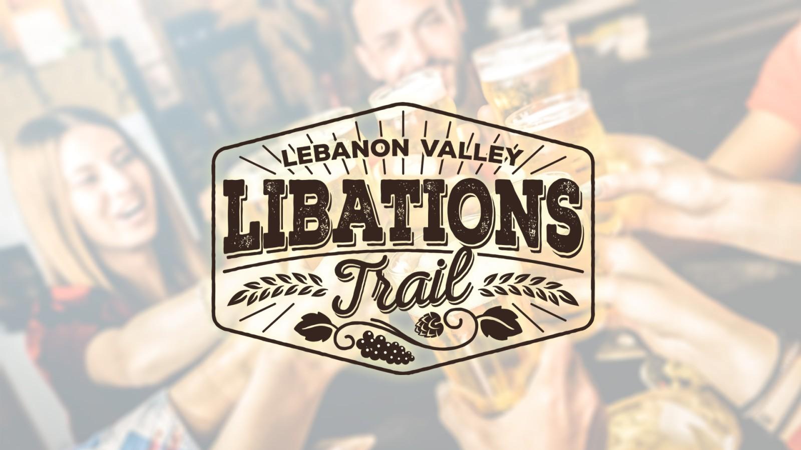 Visit Lebanon Valley, Pennsylvania